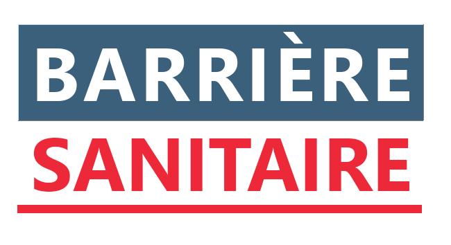 Barrière Sanitaire